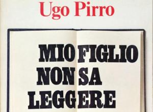 Blog di Matteo Fortini